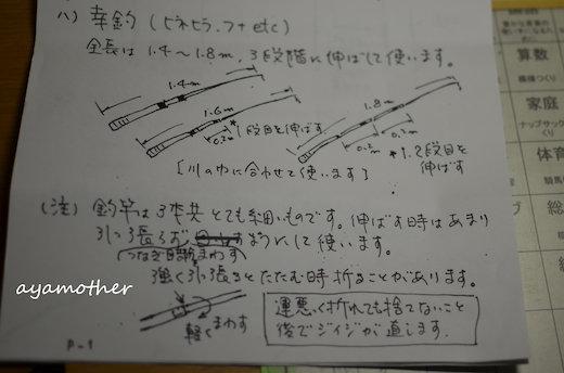DSC_0391-1[1]