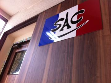 SAC6.jpg