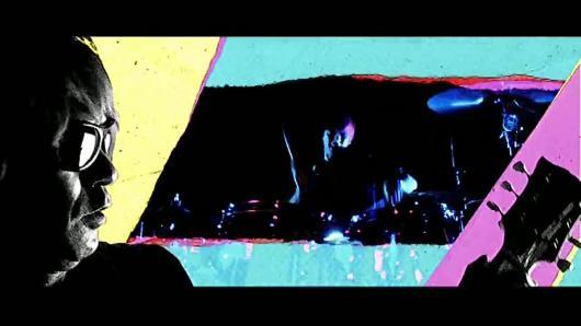 vlcsnap-2012-04-03-21h19m54s71.jpg