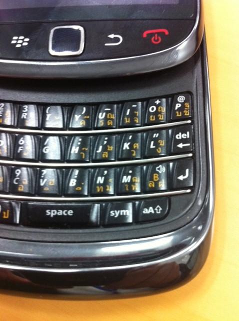 写真 (3)keyboard