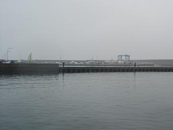 20111015-02.jpg