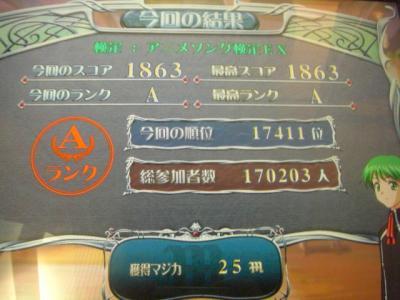 CIMG7454_20100209211755.jpg