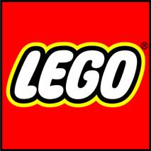 レゴ ロゴ