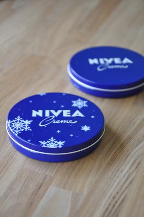 NIVEA.jpg