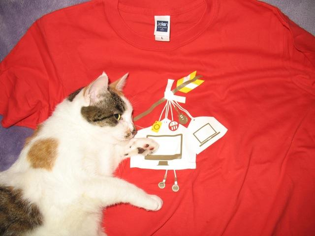 2010Tshirt-a.jpg