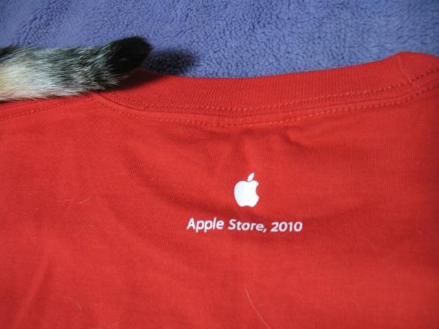 2010Tshirt-b.jpg
