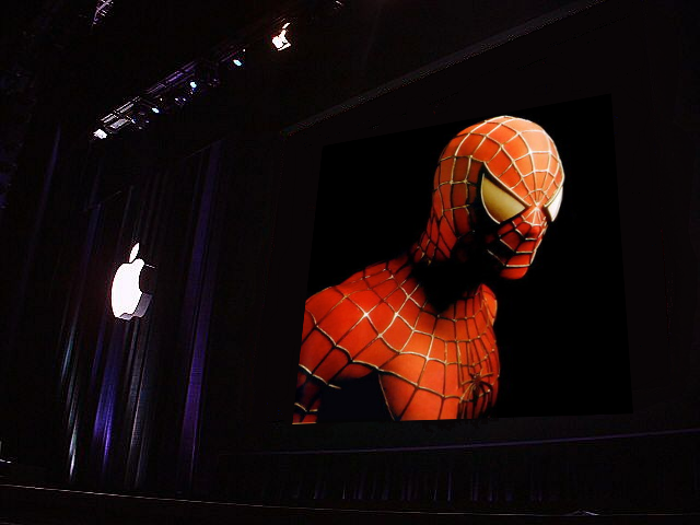 Appletabletspiderman.png