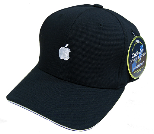 applecap-original.png