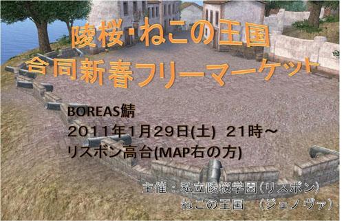 20110105110440405[1]