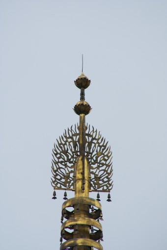 薬師寺ー2