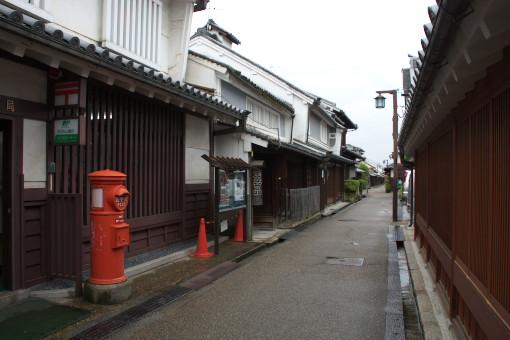 今井町ー6