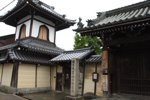 今井町ー3