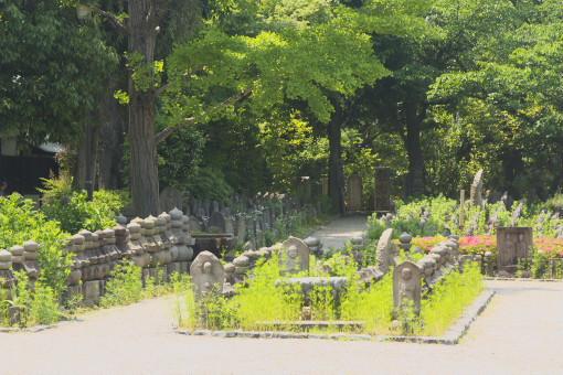 元興寺ー3