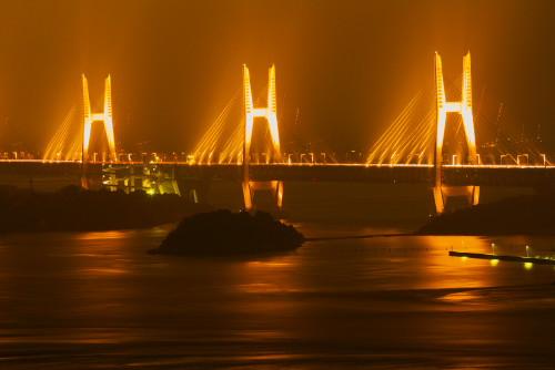 瀬戸大橋ー2
