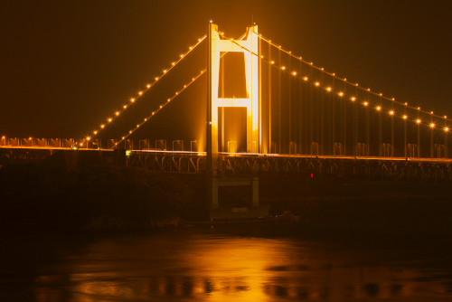 瀬戸大橋ー3
