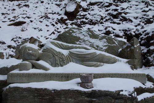 焼山寺ー2
