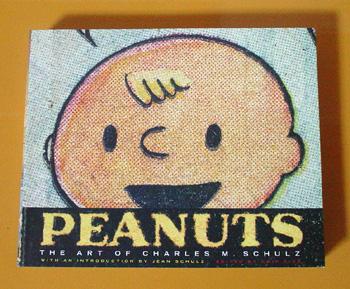 0911peanuts.jpg