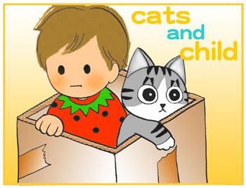 100207cats.jpg