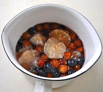 10berrynabe1.jpg