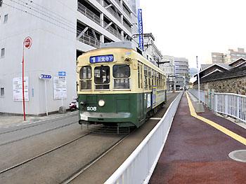 110111nagasaki2.jpg