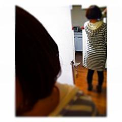 sachi-back.jpg