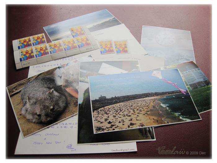 200912_postcard.jpg