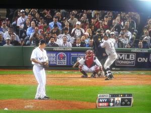MLB_convert_20100405133203[1]