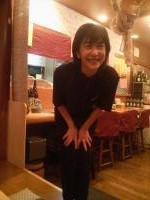 蟆乗侭逅・ア祇convert_20100517173217[1]