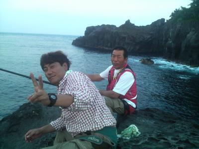 莠悟処_convert_20100727085234[1]