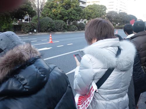 鬧・シ拈convert_20110103205438[1]