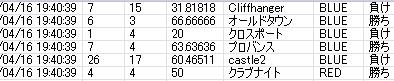 e1f4647f99e403af57f38265405da6e2.png