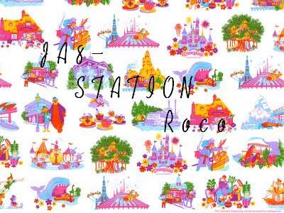 smt_20091224064447.jpg