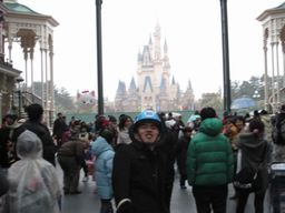201110211heishi