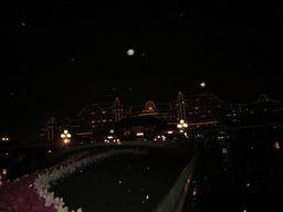 201110211hoteru