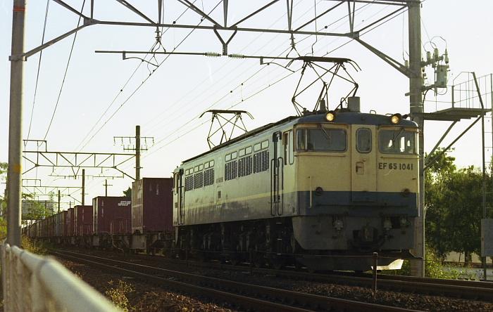 DPP_1191.jpg