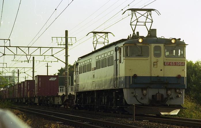 DPP_1192.jpg
