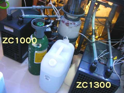 20091205zc.jpg