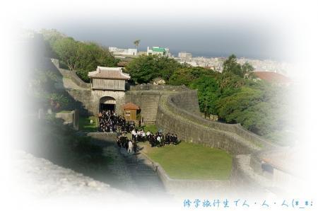 okinawa 139