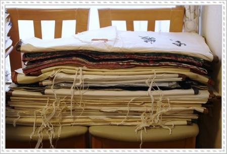 kimono 022