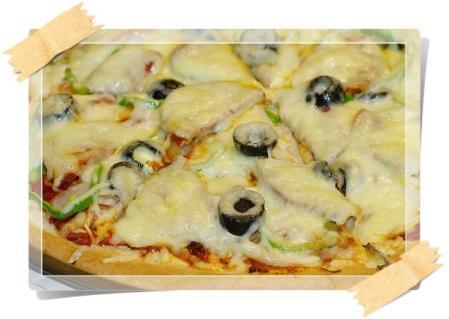 s-pizza 006