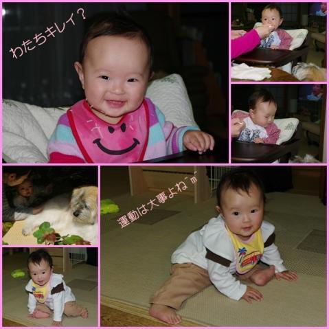 miwa327.jpg