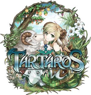 タルタロス -TARTAROS-