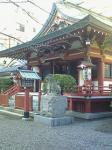 100117秋葉神社