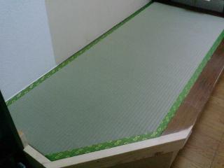 20111230100730.jpg