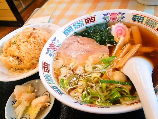 foodpic181769.jpg