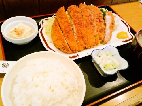 foodpic185822.jpg