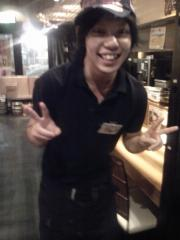 黒髪りゅ→さん