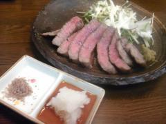 岩手産牛肉