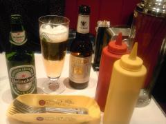 サニーダイナービール