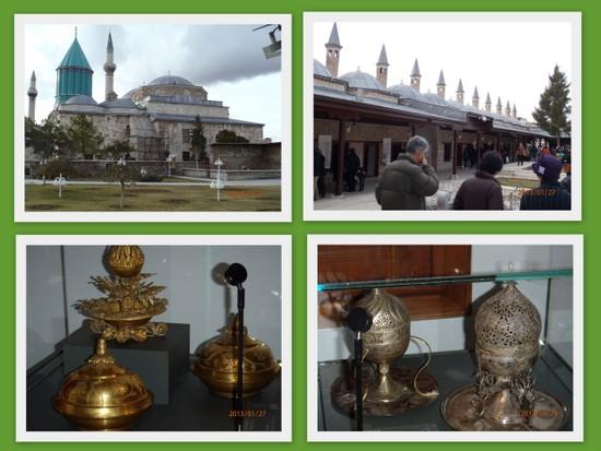 トルコ旅行8